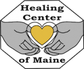 Healing Center of Maine